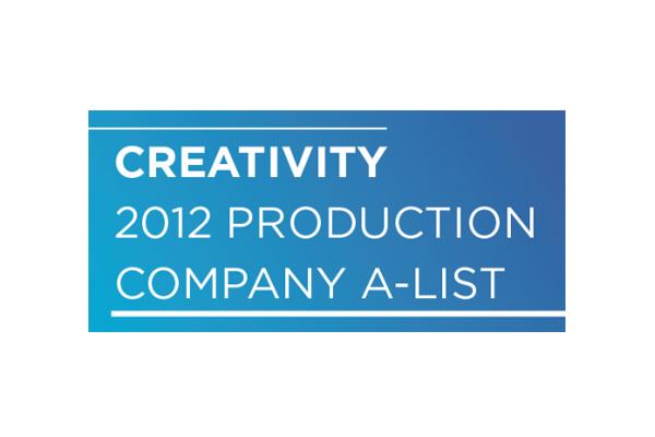 Production Company A-List