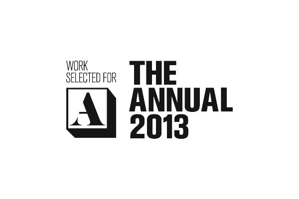 Annual 2013