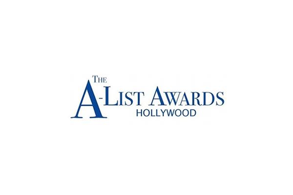 A List Awards Hollywood
