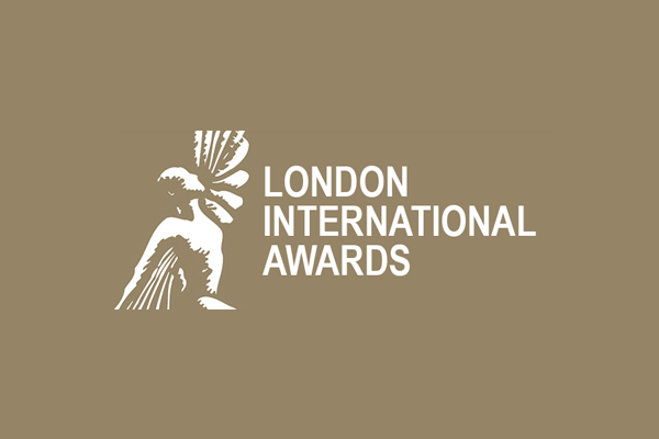 London International Awards