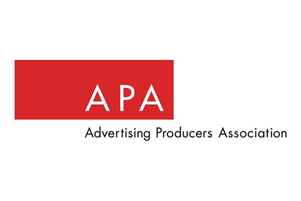 APA Collection