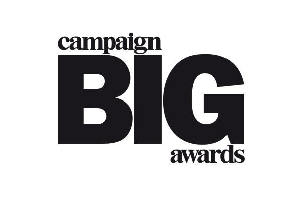 Big Awards