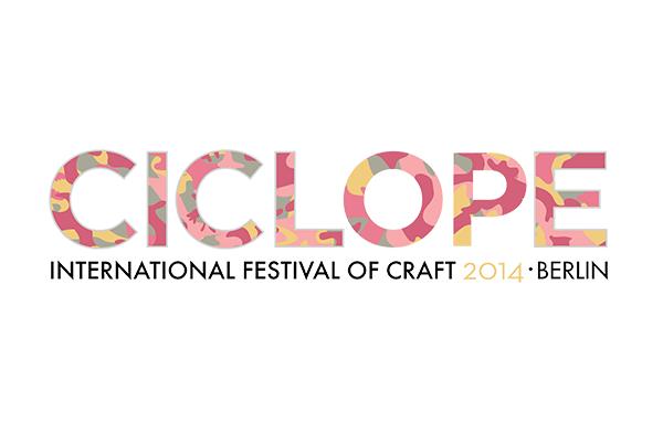 Ciclope 2014
