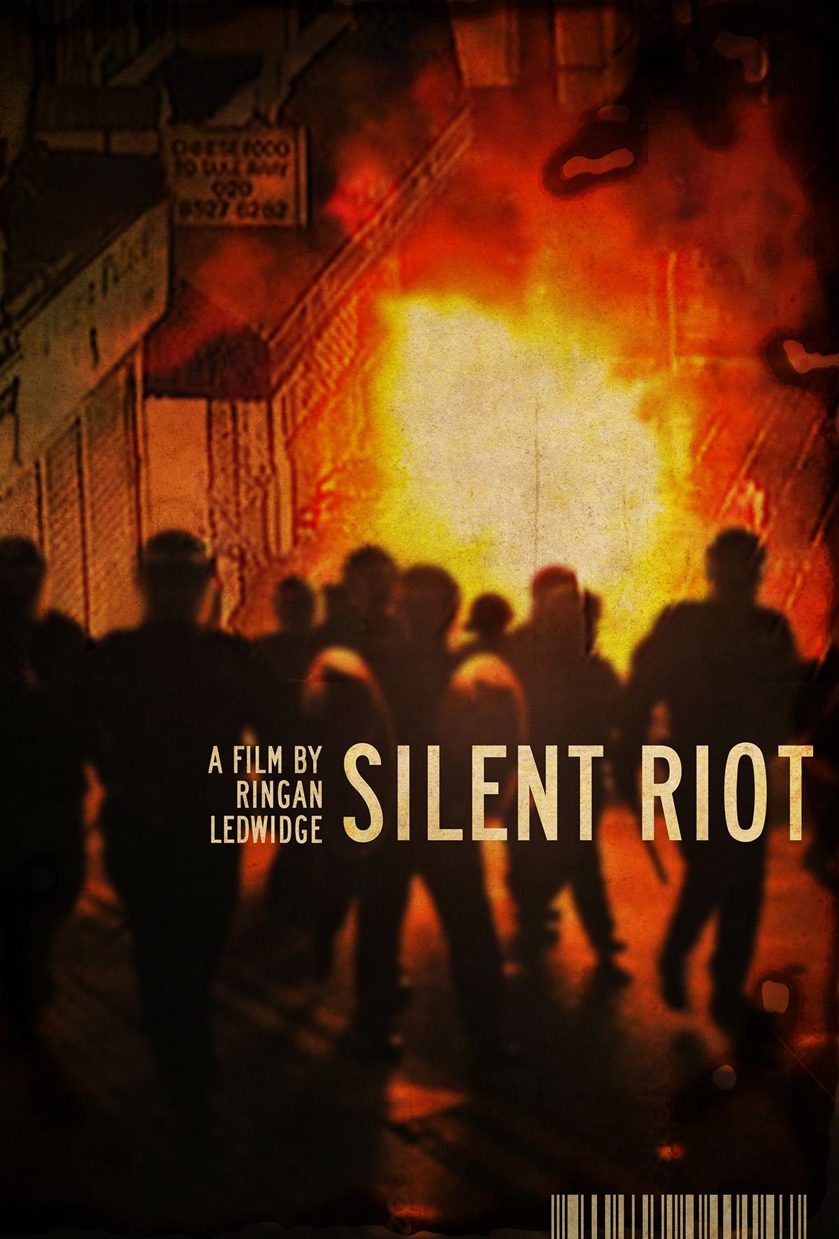 Silentriotnew
