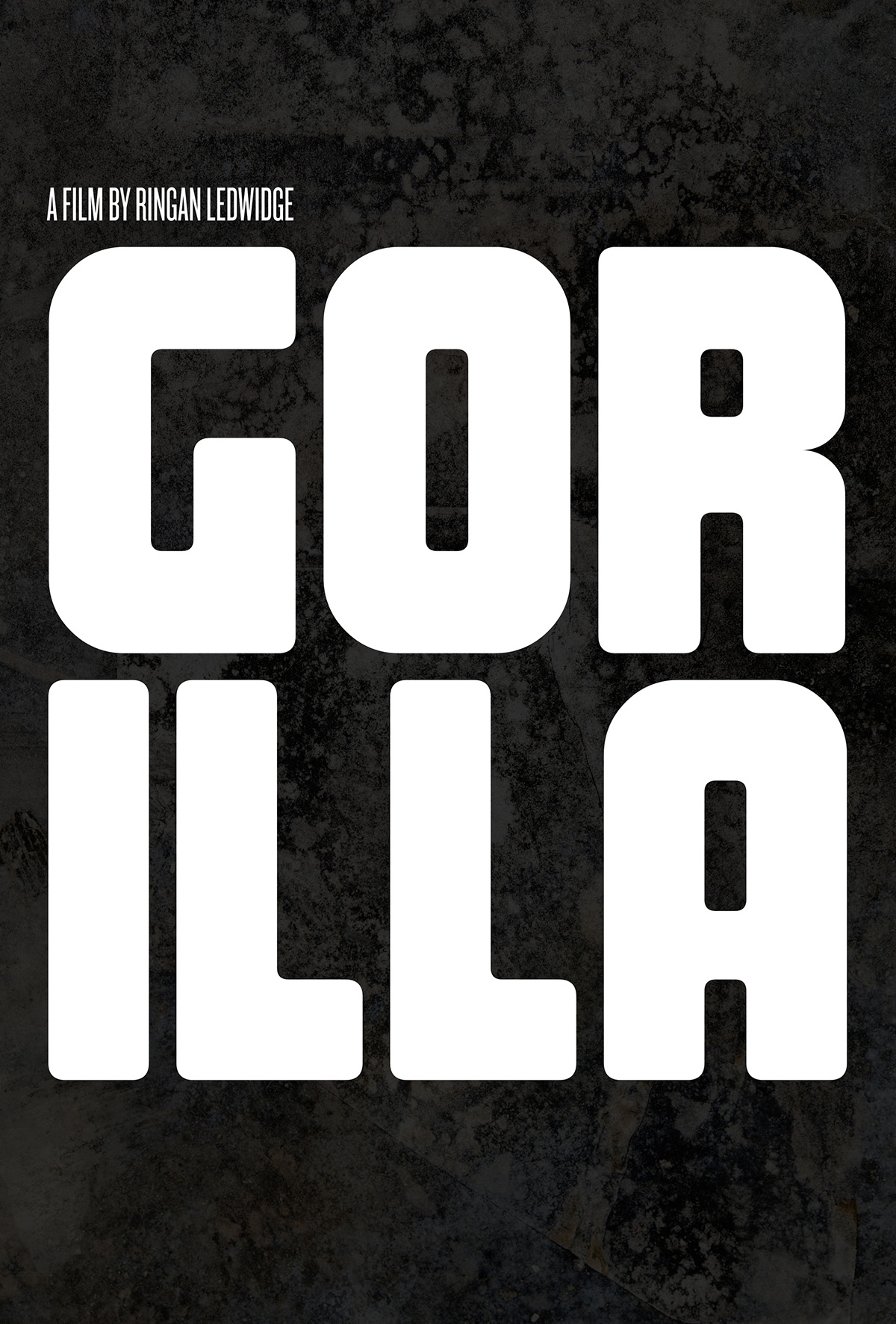 gorillanew copy