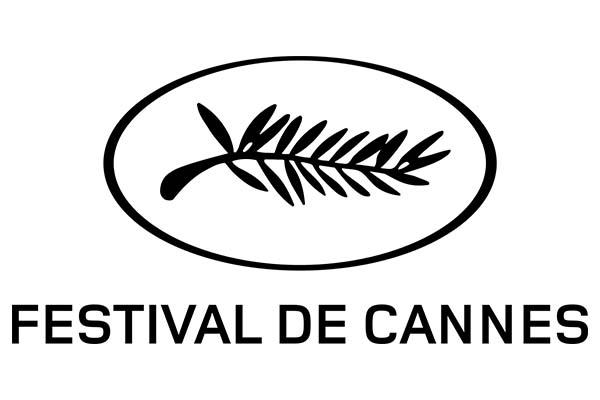 Festival De Cannes 600x400