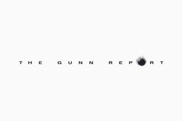 The Gun Report 600x400