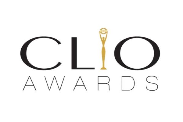 CLIO AWARDS (NEWS PAGE)