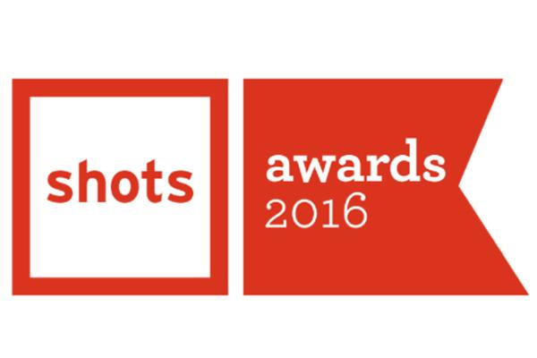 shots-awards