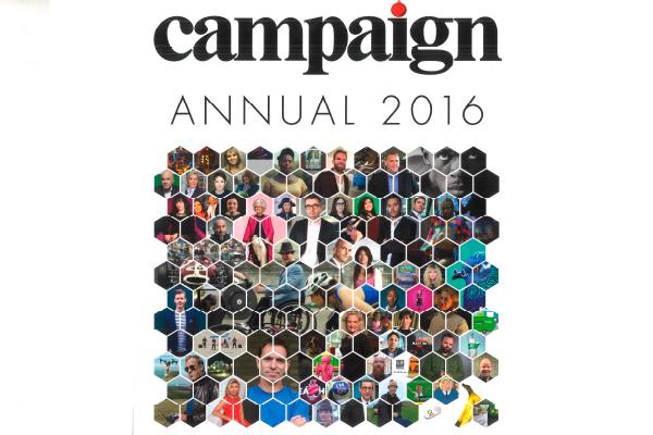 campagin-annual