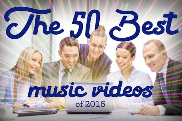the-50-best-mucis-videos